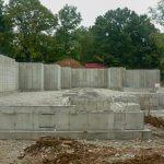 foundations