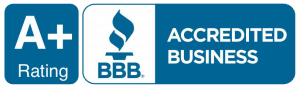 bbb accredited business construction company