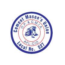 St Louis Cement Masons Local 527 T S Banze Companies