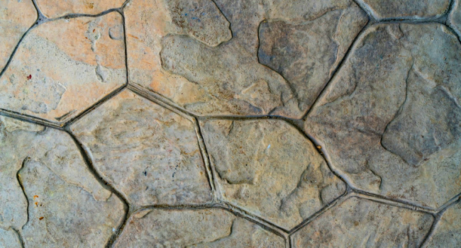 decorative-concrete-company