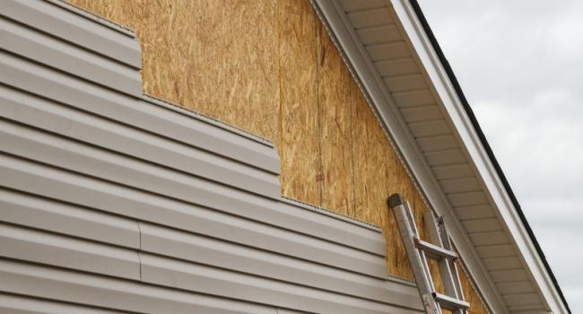 home-siding-contractor
