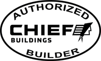 authorized chief buildings builder missouri