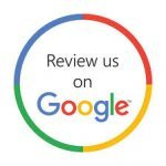 review us on google testimonials